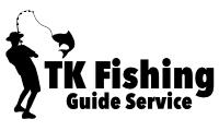 TKフィッシングサービス